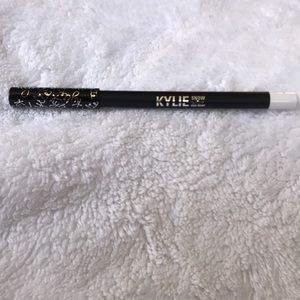 BRAND NEW KYLIE COSMETICS WHITE LINER